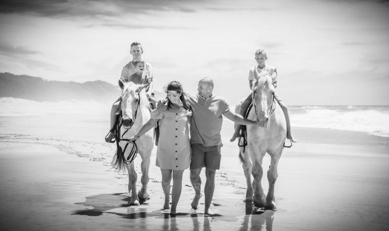 Family Photo Shoots-2