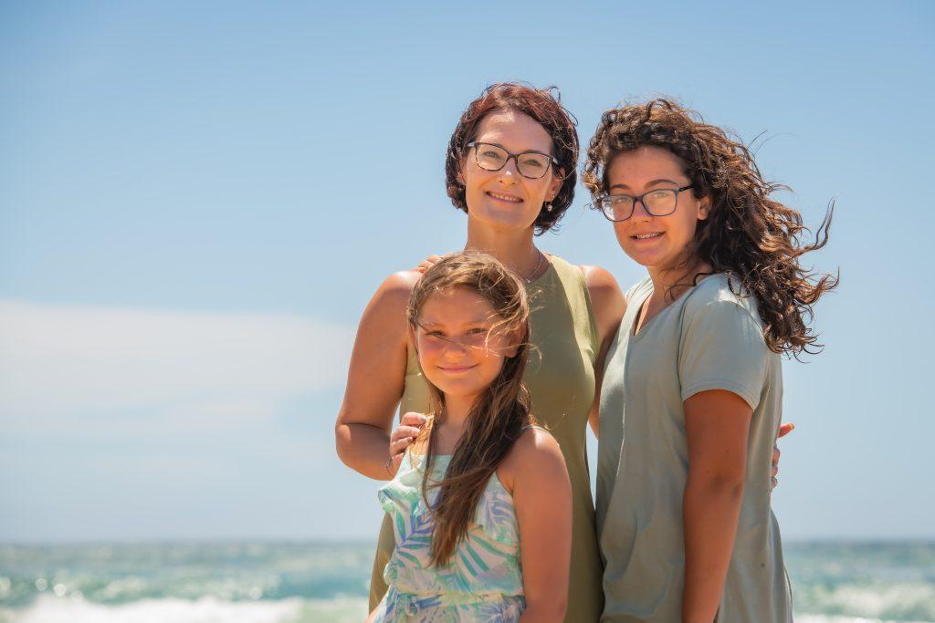 Family Photo Shoots-7
