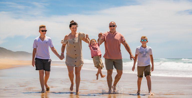 Family Photo Shoots-8