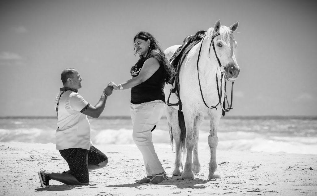 Wedding Proposal Shoots1