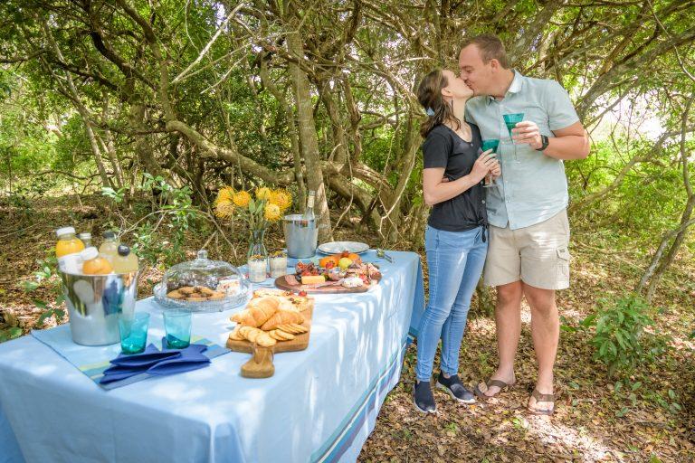 Wedding Proposal Shoots11