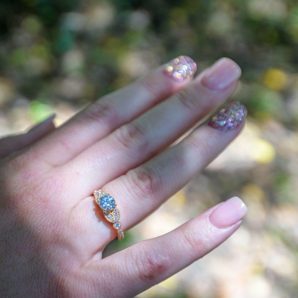 Wedding Proposal Shoots12