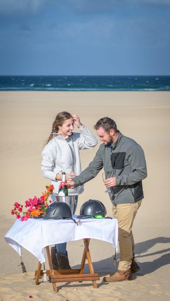 Wedding Proposal Shoots2