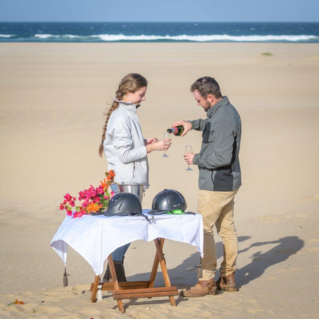 Wedding Proposal Shoots3