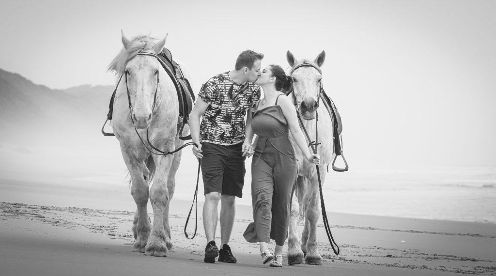 Wedding Proposal Shoots4