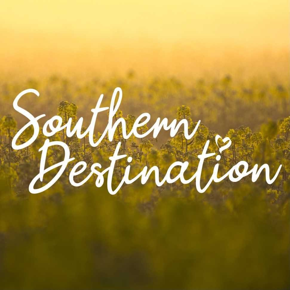 Southern Destination