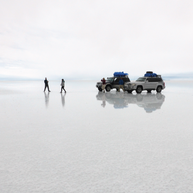 https://usercontent.one/wp/www.southtravelers.com/wp-content/uploads/2019/10/Bolivia-Uyuni-Destinations-Tours.jpg