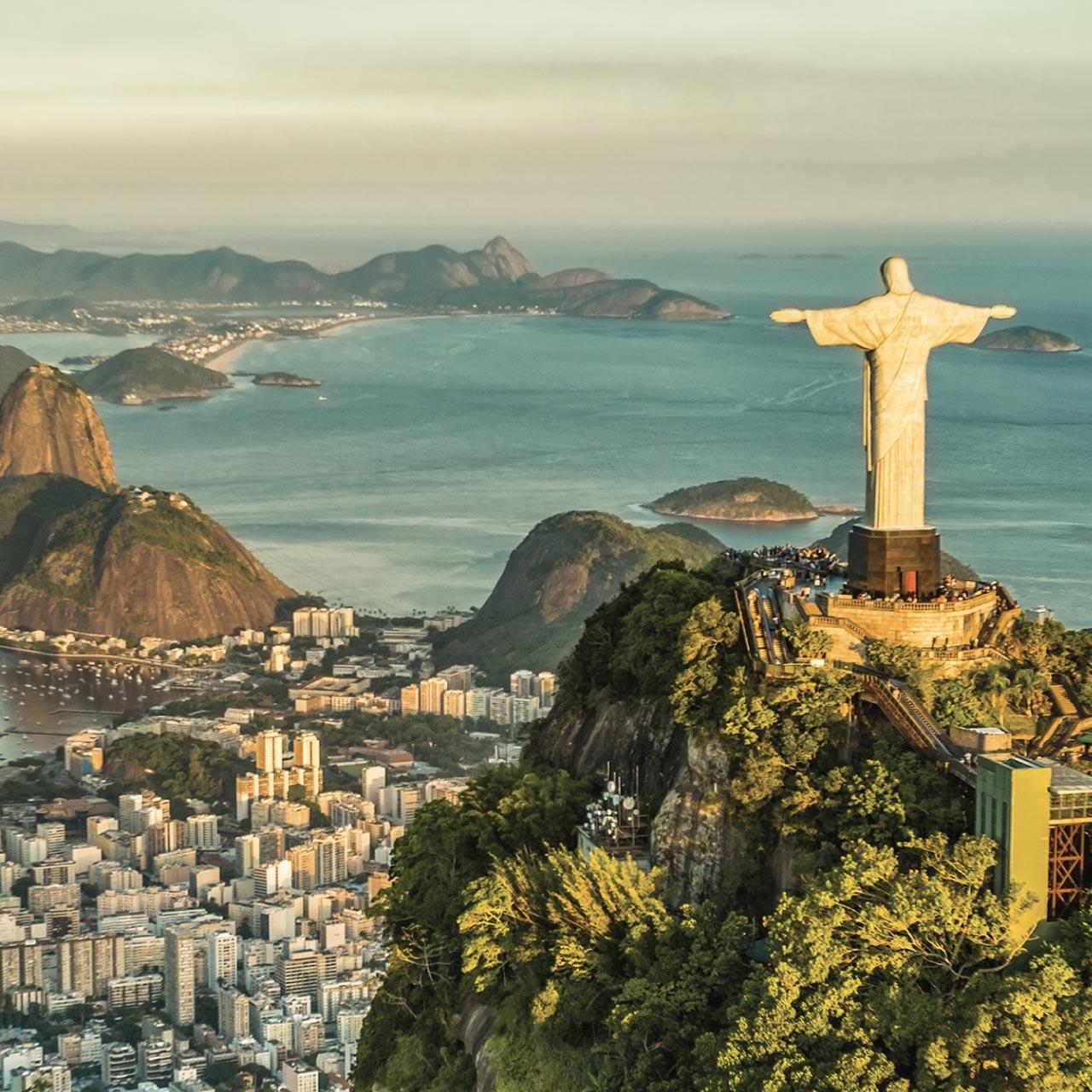 https://usercontent.one/wp/www.southtravelers.com/wp-content/uploads/2019/10/Brazil.jpg