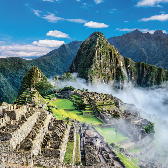https://usercontent.one/wp/www.southtravelers.com/wp-content/uploads/2019/10/Peru-Machu-Picchu-Destinations-Tours.jpg