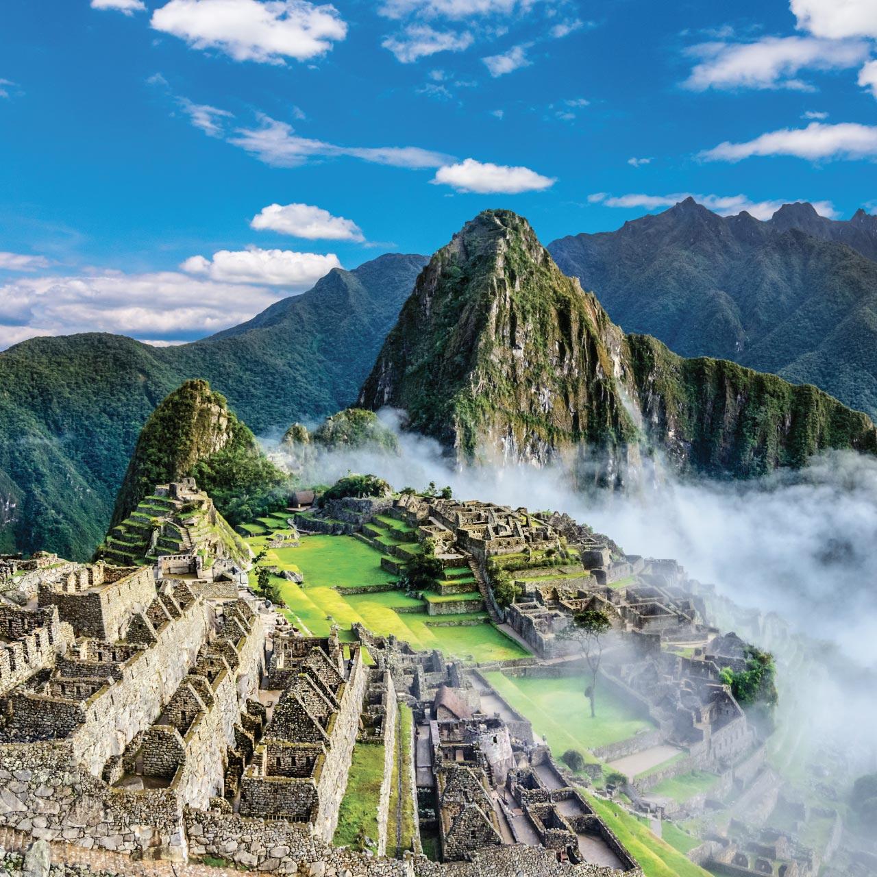 https://usercontent.one/wp/www.southtravelers.com/wp-content/uploads/2019/10/Peru.jpg