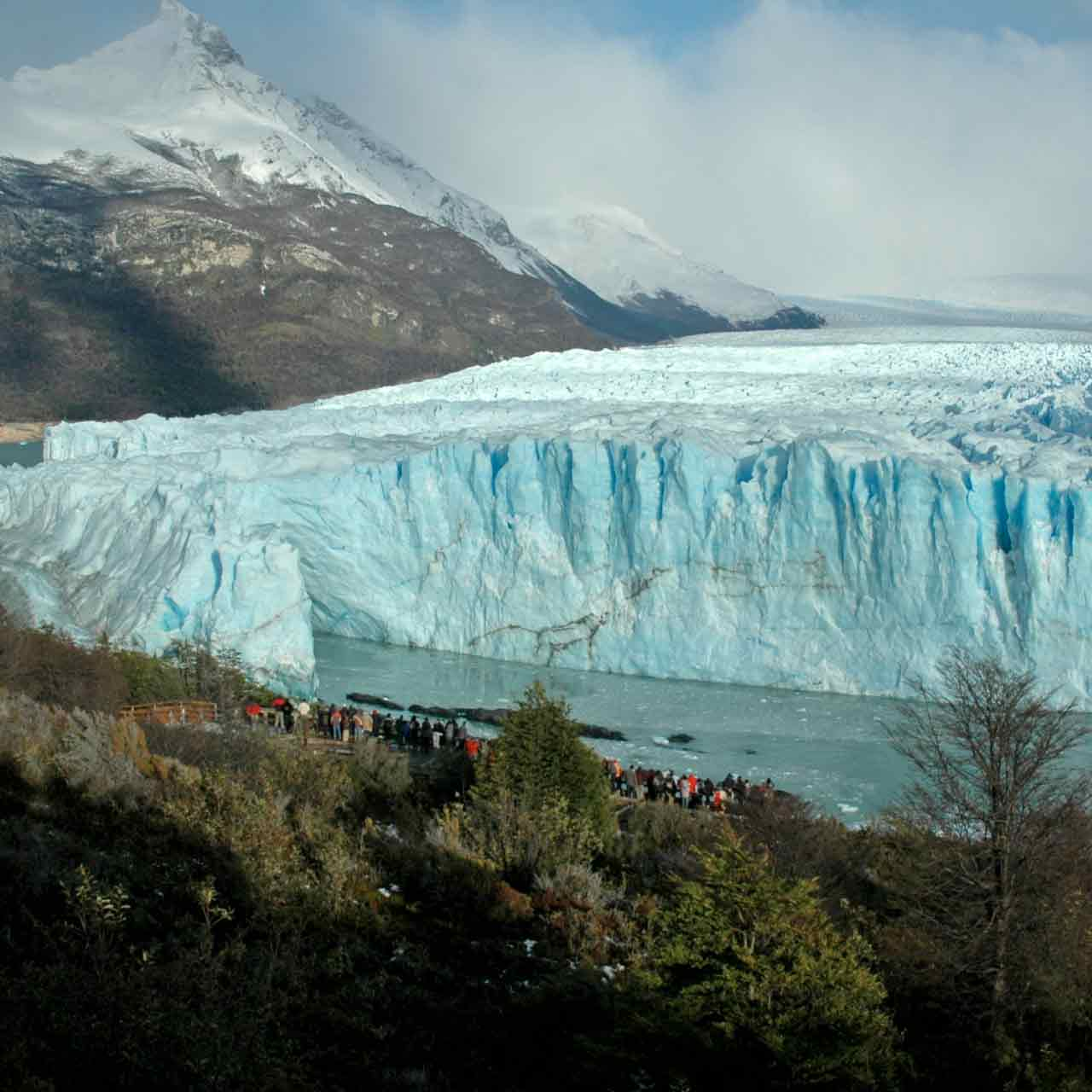 https://usercontent.one/wp/www.southtravelers.com/wp-content/uploads/2020/09/Argentina.jpg