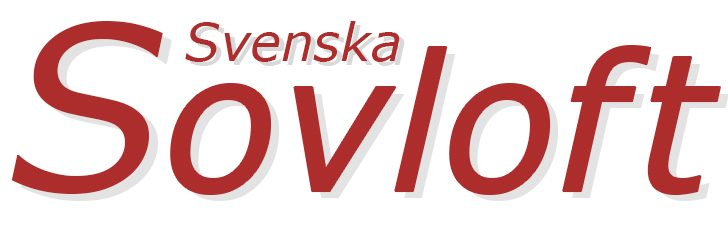 Svenska Sovloft.se