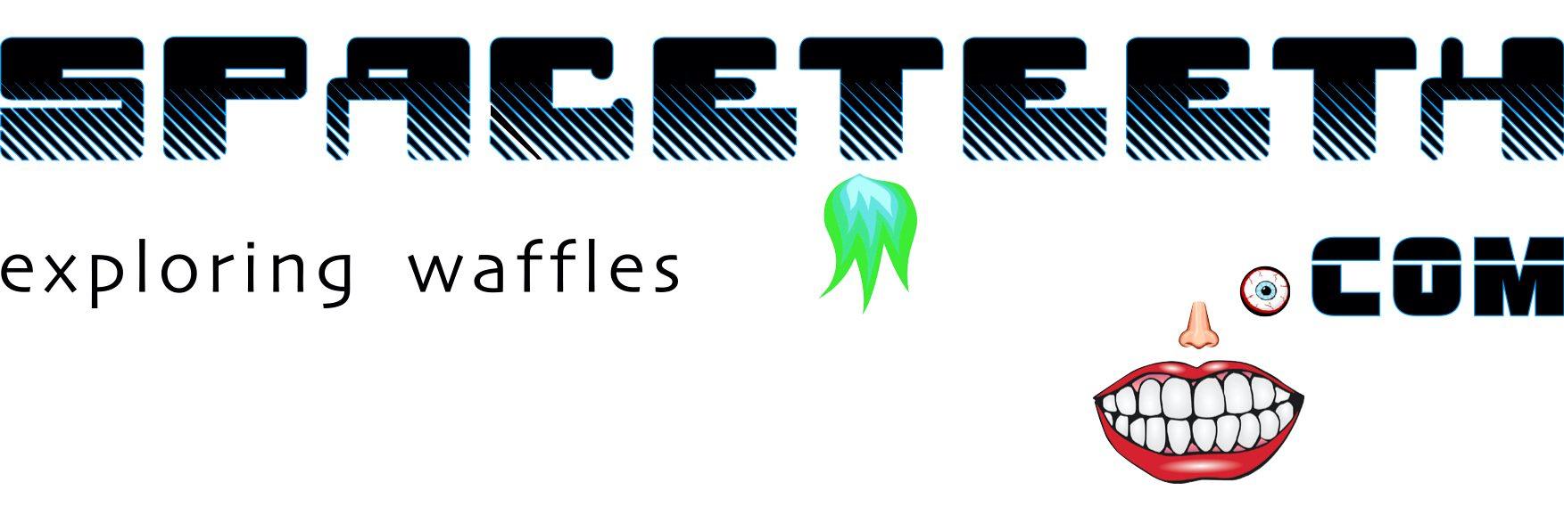 spaceteeth.com