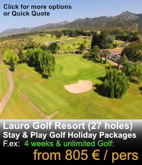 single-product-small-Lauro-Golf-2