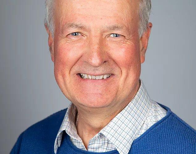 Lars-Wiberg