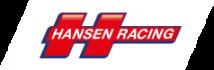 Hansen Racing