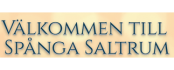 Spånga Saltrum