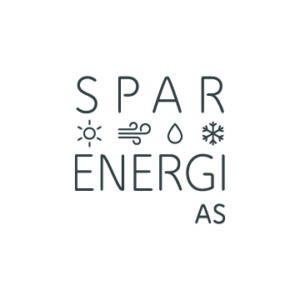Spar Energi AS