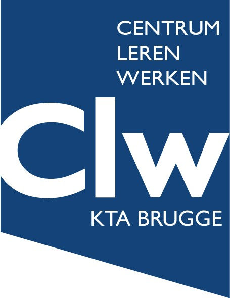 Logo CLW Oostkamp