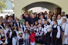 храмовна слава - Аугсбург