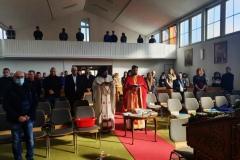 liturgijsko-krstenje-1