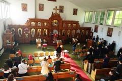 liturgijsko-krstenje-2