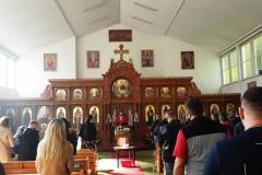 liturgijsko-krstenje-3