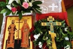 liturgijsko-krstenje-5