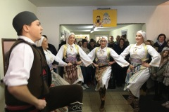 Svetosavska-proslava-u-Augzburgu-1