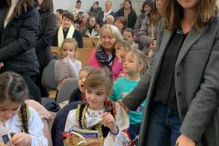 Svetosavska-proslava-u-Augzburgu-4
