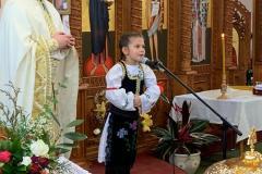 Svetosavska-proslava-u-Augzburgu-8
