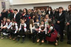 Svetosavska-proslava-u-Augzburgu-9