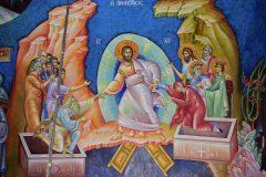 vaskrsenje hristovo