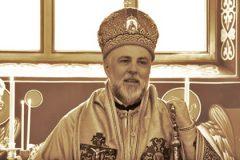 episkop-grigorije