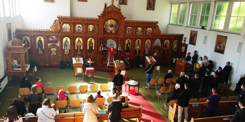 liturgijsko krstenje 2