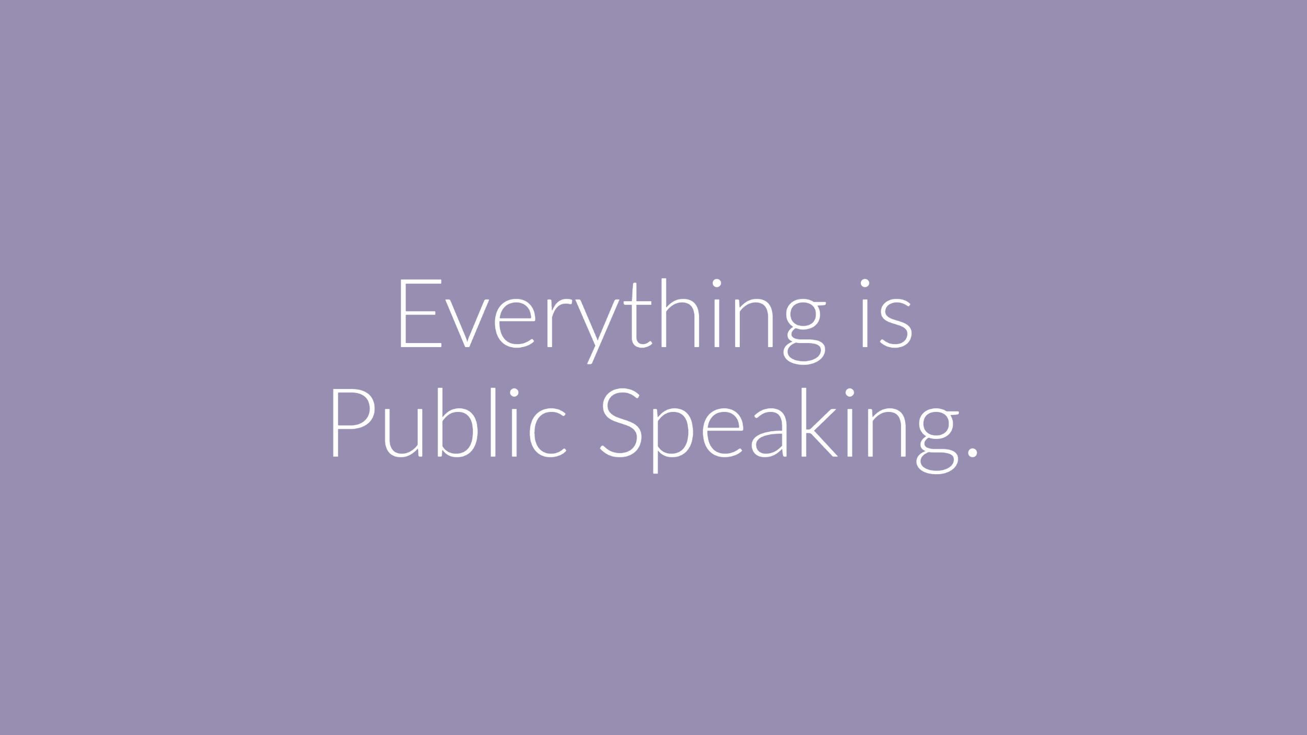 public speaking training ioana jongsma speaker coaching diaries