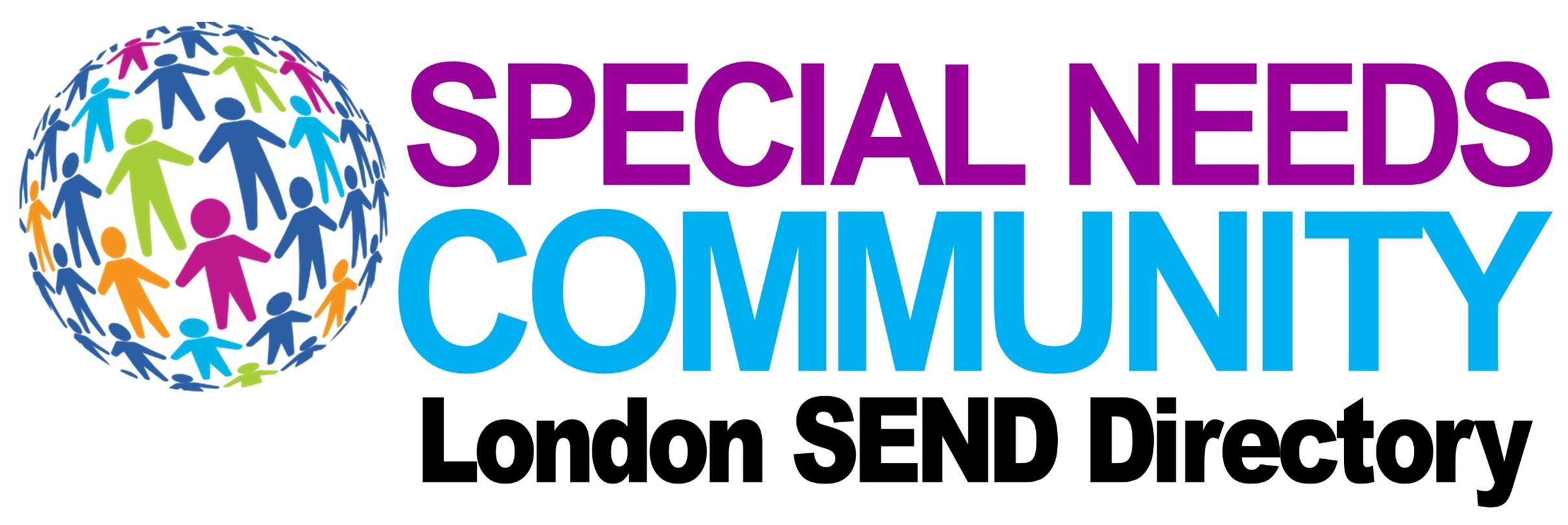 London SEND Directory