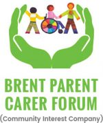 Brent Parent Carer Forum (Community Interest Company)