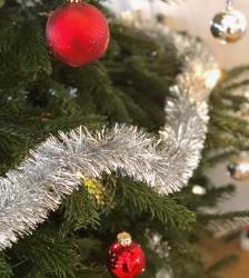 God Jul & Gott Nytt Bättre 2021