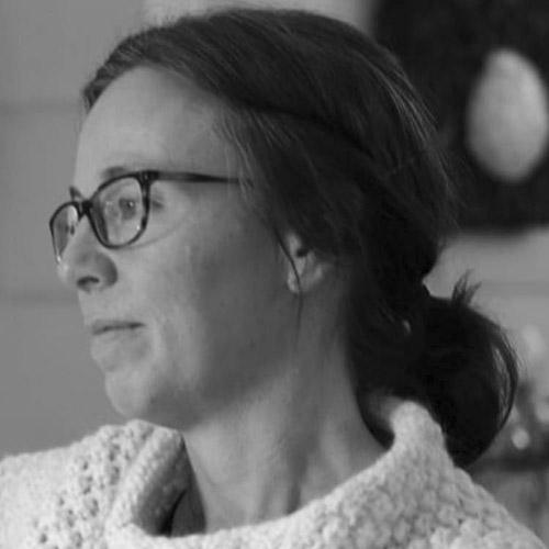 Maria Hedén