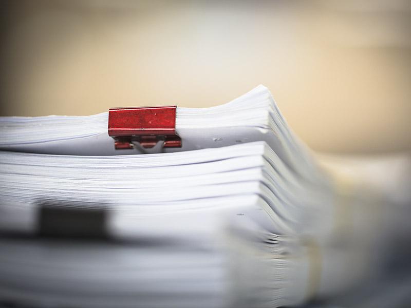 specialpedagog konsult dokumentationSida: LSS-verksamheterspecialpedagog konsult dokumentation