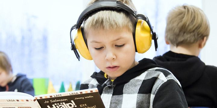 Specialpedagog konsult anpassningar skola 2Sida: Förskola och SkolaSpecialpedagog konsult anpassningar skola 2