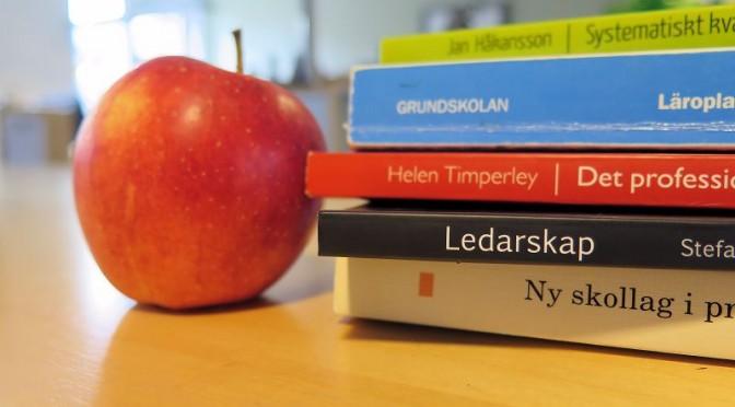 Specialpedagog konsult skolutveckling rektorSida: Förskola och SkolaSpecialpedagog konsult skolutveckling rektor