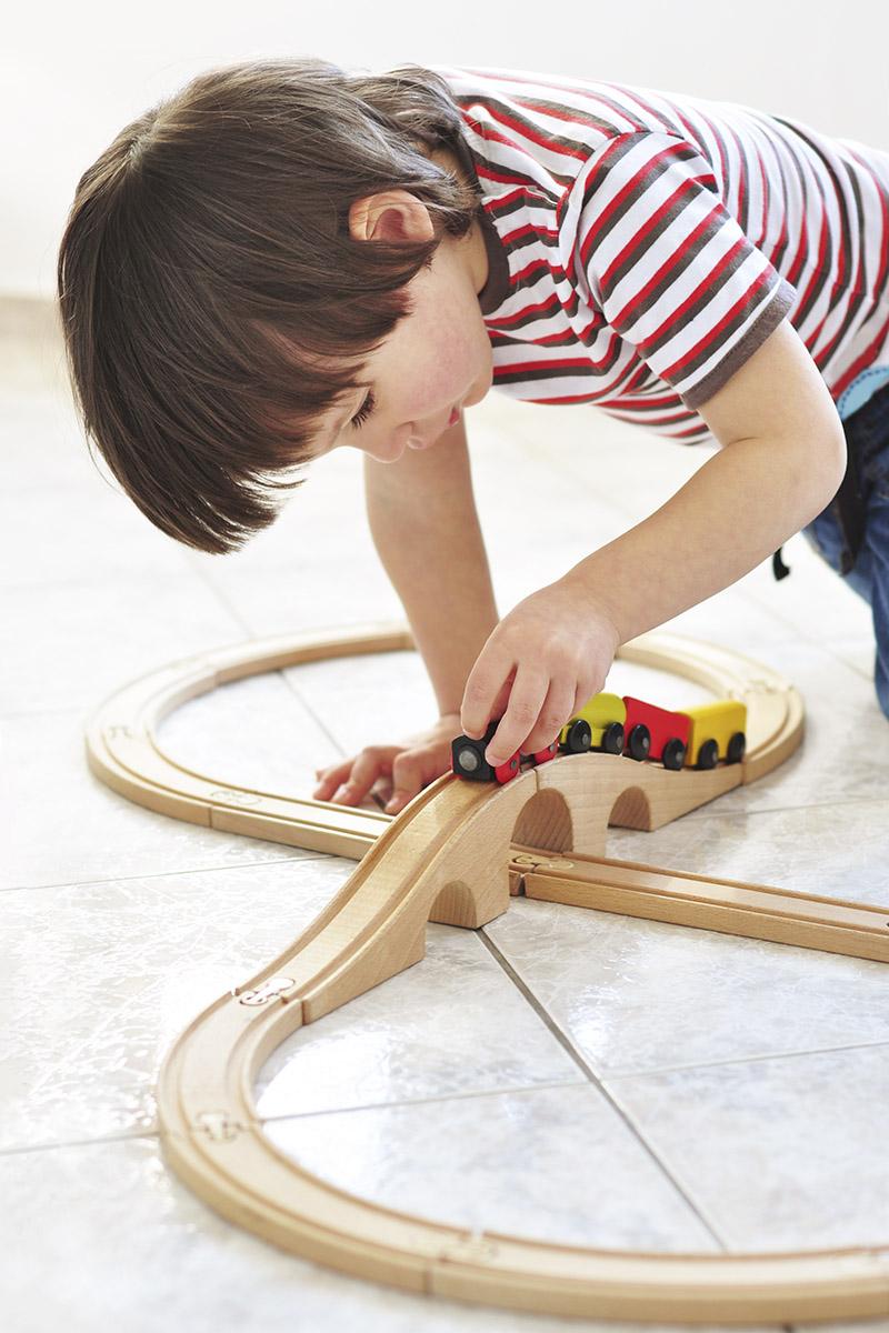 Specialpedagog konsult autismSida: Privat och familjSpecialpedagog konsult autism