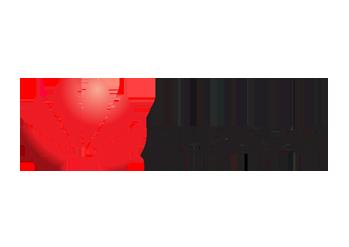 https://usercontent.one/wp/www.speedyphonefix.com/wp-content/uploads/2018/06/huawei.png