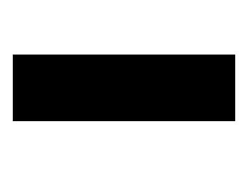 https://usercontent.one/wp/www.speedyphonefix.com/wp-content/uploads/2018/06/iphone.png