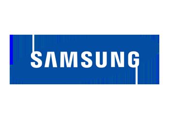 https://usercontent.one/wp/www.speedyphonefix.com/wp-content/uploads/2018/06/samsung-2.png
