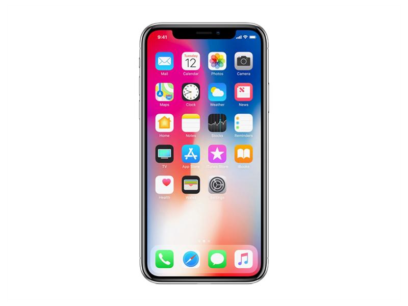 https://usercontent.one/wp/www.speedyphonefix.com/wp-content/uploads/2018/07/iphone-x.jpg