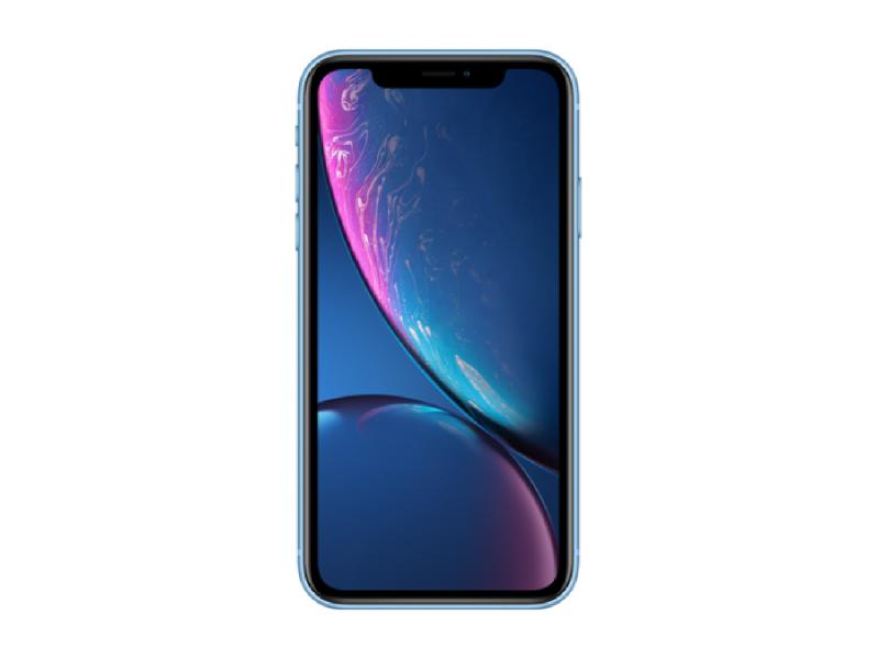 https://usercontent.one/wp/www.speedyphonefix.com/wp-content/uploads/2019/02/Laga-iPhone-XR.jpg
