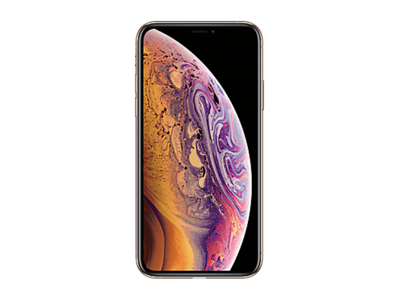 https://usercontent.one/wp/www.speedyphonefix.com/wp-content/uploads/2019/02/Laga-iPhone-XS.jpg